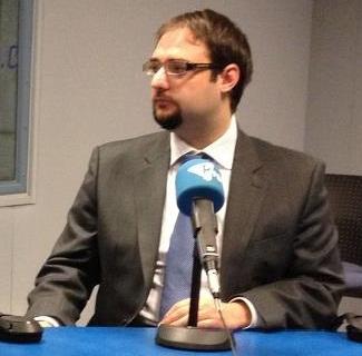 Andorra Mediació torna a la ràdio