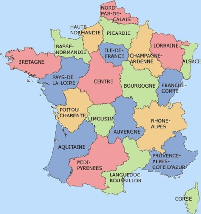 Aquest dimecres, reportatge sobre la mediació a França