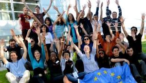 Youth-Peace-Ambassadors_oc_mainstory_large