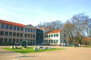 HochschuleHarz_Haupt