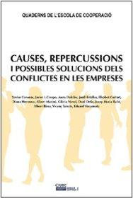 conflictes_empreses