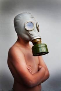 tòxics.png