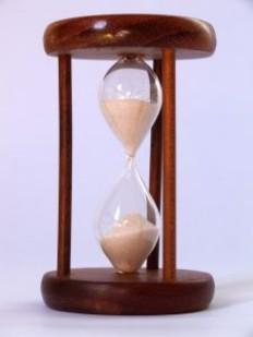 reloj-de-arena_2708451