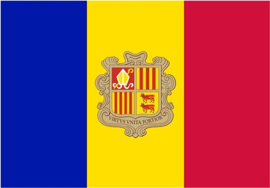 bandera-de-andorra-640