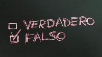 falsos-mitos-ALARMAS