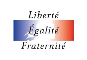 panneau-liberte-egalite-fraternite-copy