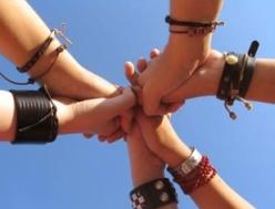 Imatge-Cohesió-Social