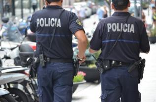 p._08_unica_policia_0