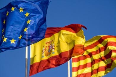 espana_y_cataluna_worpress