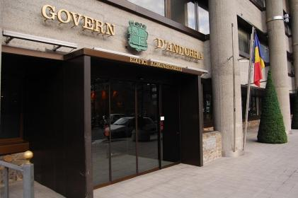 _govern_d19c2449