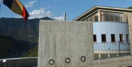 p. 03 centre penitenciari 2 edu losilla.jpg