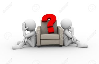 47253787-3d-rendering-of-people-sitting-on-sofa-and-large-question-mark-presentation-of-family-problem-people